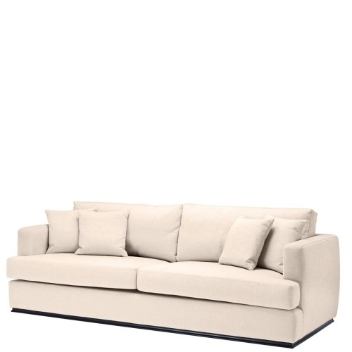 Eichholtz Hallandale Sofa