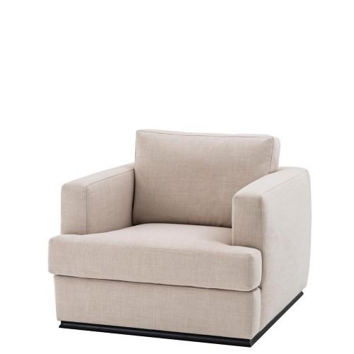 Eichholtz Hallandale Fotel