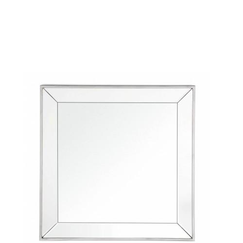 Eichholtz Mirror Ventura lustro