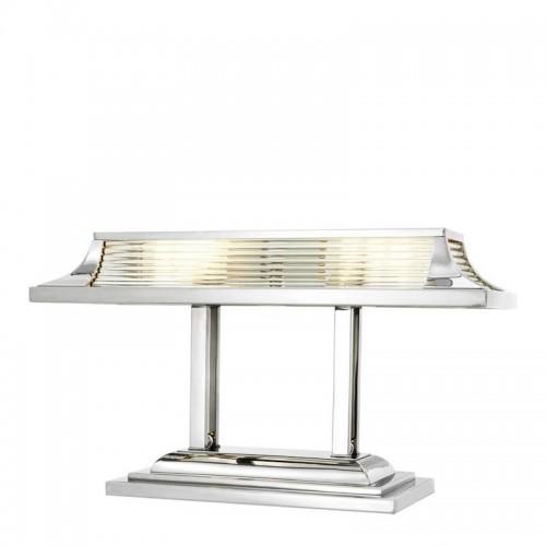 Eichholtz Desk Lamp Havana lampa stołowa