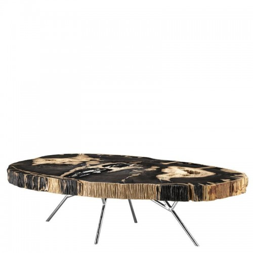 Eichholtz Coffee Table Barrymore stolik kawowy