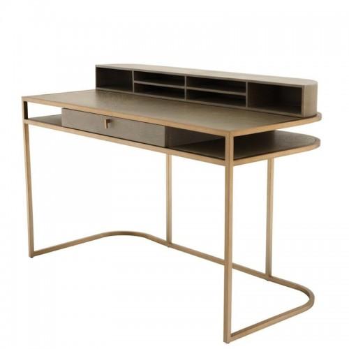 Eichholtz Desk Highland biurko