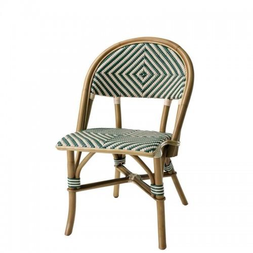 Eichholtz Chair Cafe Flore krzesło
