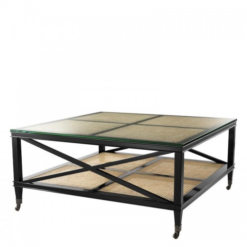 Eichholtz Coffee Table Bahamas stolik