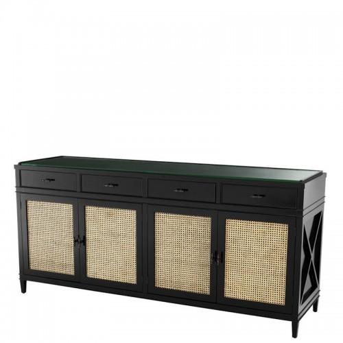 Eichholtz Dresser Bahamas szafka