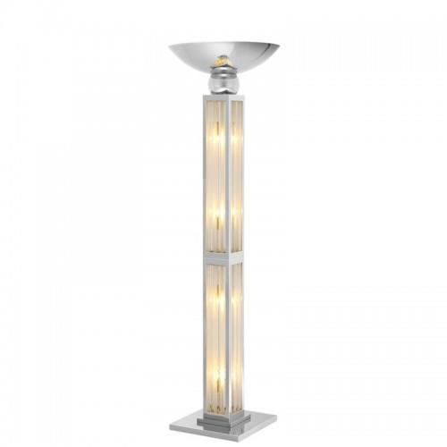 Eichholtz Floor Lamp Dorrell lampa