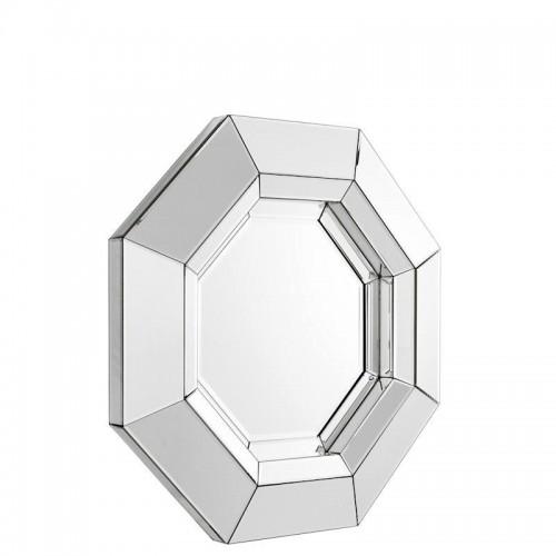 Eichholtz Mirror Chartier lustro