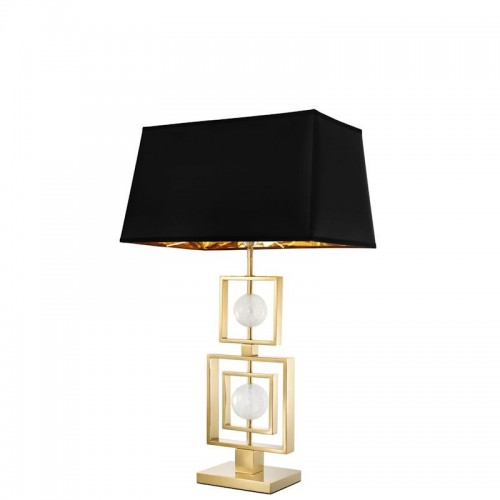Eichholtz Table Lamp Avola lampa stołowa