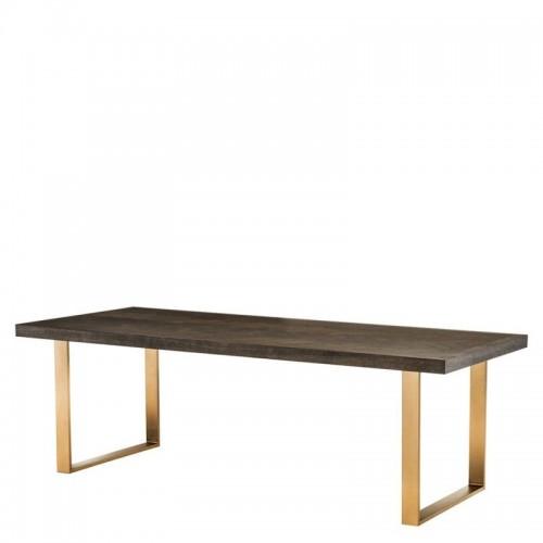 Eichholtz Melchior stół