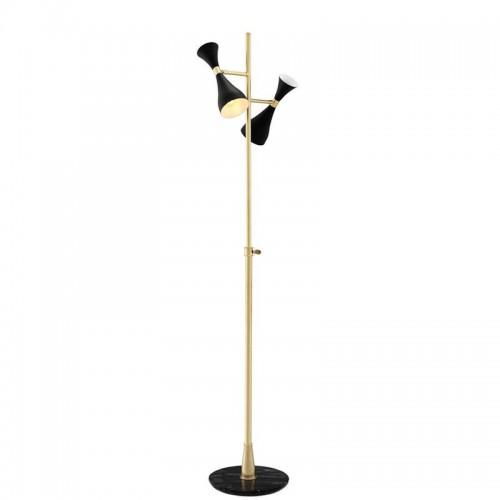 Eichholtz Cordero lampa podłogowa