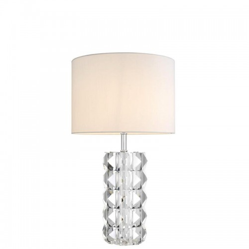 Eichholtz Mistero lampa stołowa