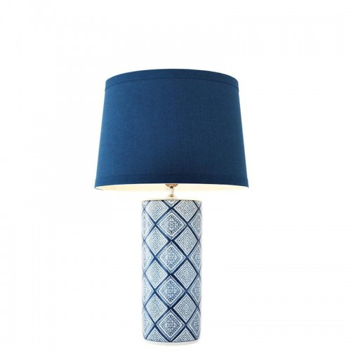 Eichholtz Forever lampa stołowa