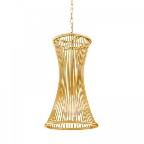 Eichholtz Altura lampa wisząca