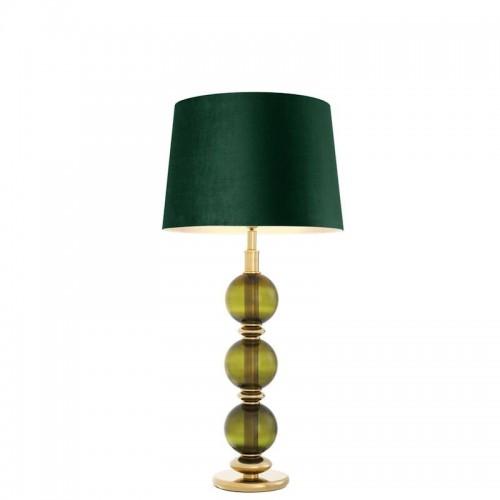 Eichholtz Fondoro lampa stołowa