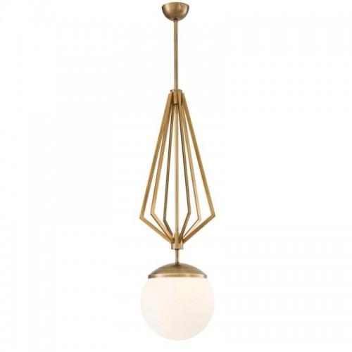 Eichholtz Chandelier Gigolo lampa wisząca