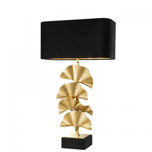 Eichholtz Olivier lampa stołowa