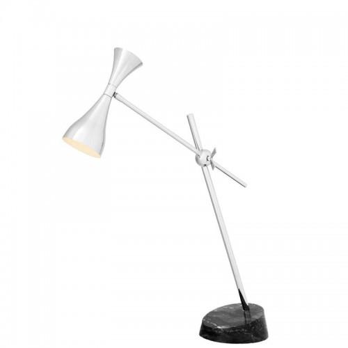 Eichholtz Cordero XL lampa stołowa