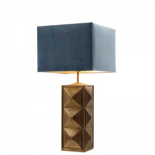 Eichholtz Jiya lampa stołowa