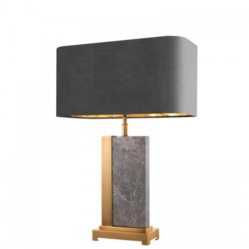 Eichholtz Pietro lampa stołowa