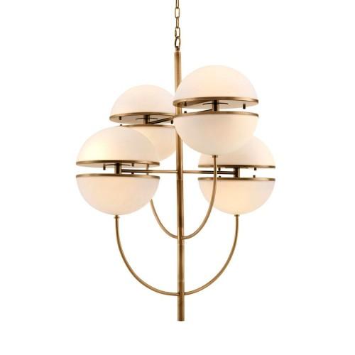 Eichholtz Spiridon lampa wisząca