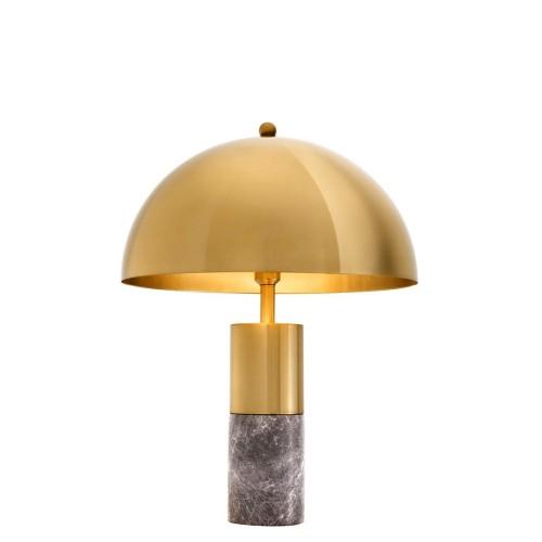 Eichholtz Flair lampa stołowa