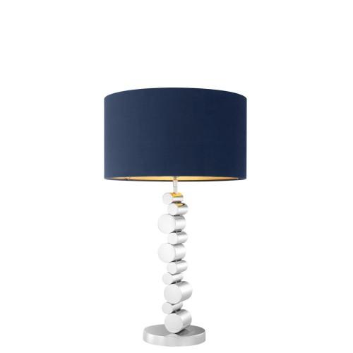 Eichholtz Cylindre lampa stołowa