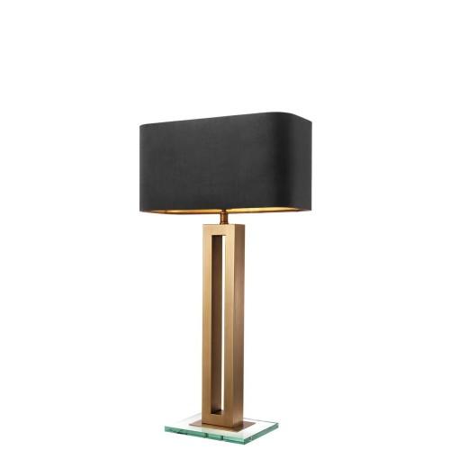 Eichholtz Cadogan lampa podłogowa