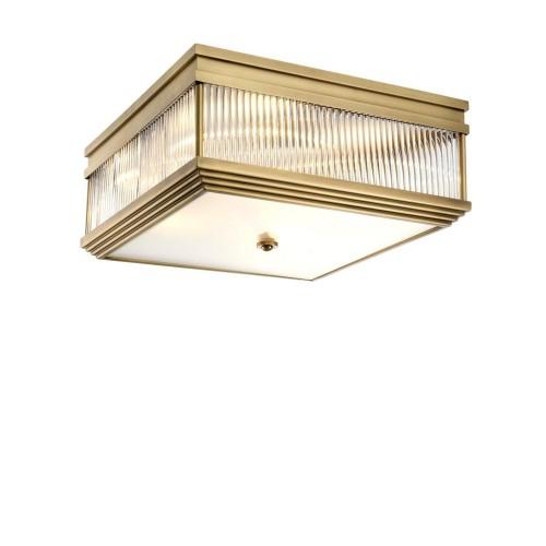 Eichholtz Marly lampa sufitowa