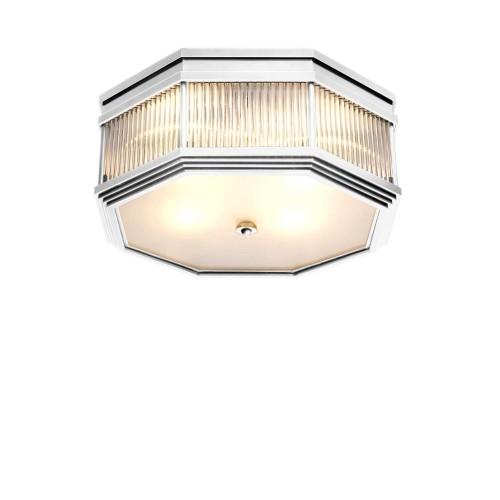Eichholtz Bagatelle lampa sufitowa