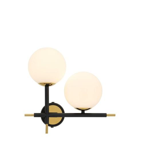 Eichholtz Senso Right lampa ścienna