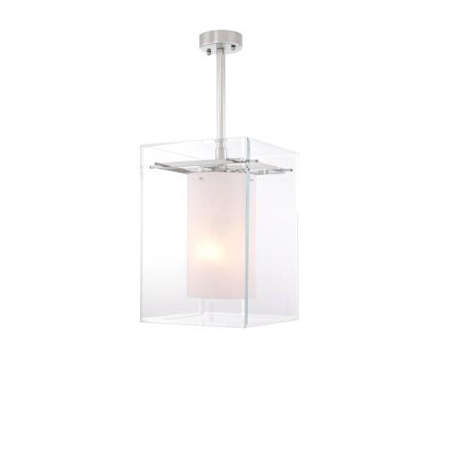 Eichholtz Fu lampa wisząca