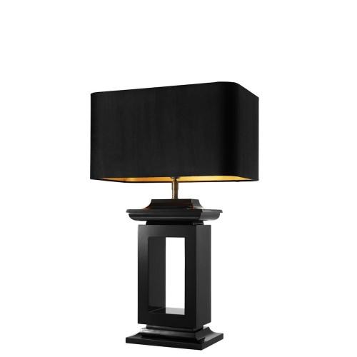 Eichholtz Mandarin lampa stołowa