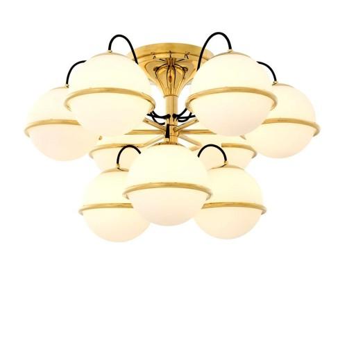 Eichholtz Nerano lampa sufitowa