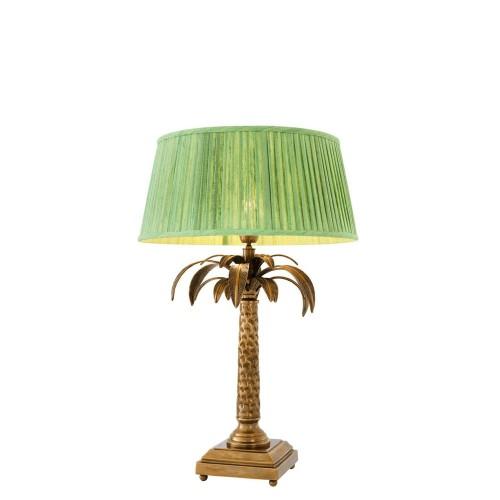 Eichholtz Oceania lampa stołowa