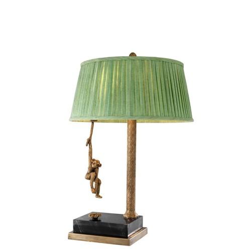 Eichholtz Jungle lampa stołowa