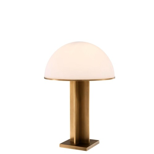 Eichholtz Berkley lampa stołowa