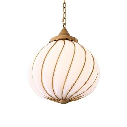Eichholtz Chandelier Romano lampa wisząca