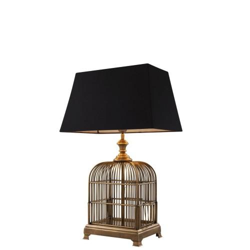 Eichholtz Lamp Senator lampa stołowa