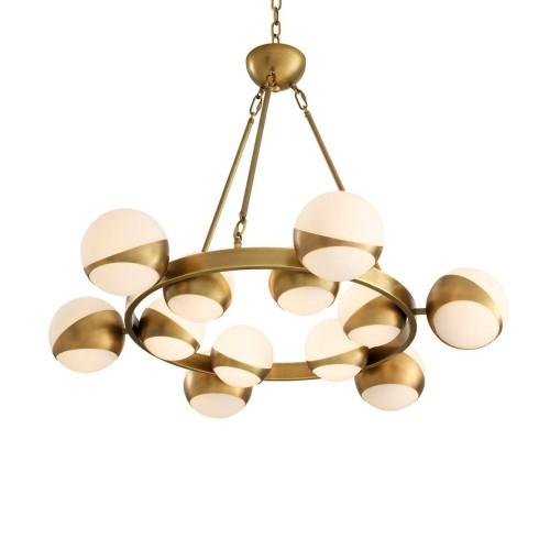 Eichholtz Piazetta lampa wisząca