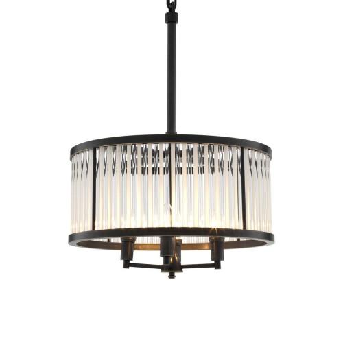Eichholtz Chandelier Darcy lampa wisząca