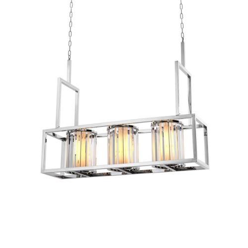 Eichholtz Chandelier Carducci lampa wisząca
