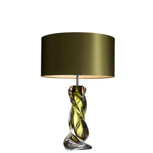 Eichholtz Carnegie lampa stołowa