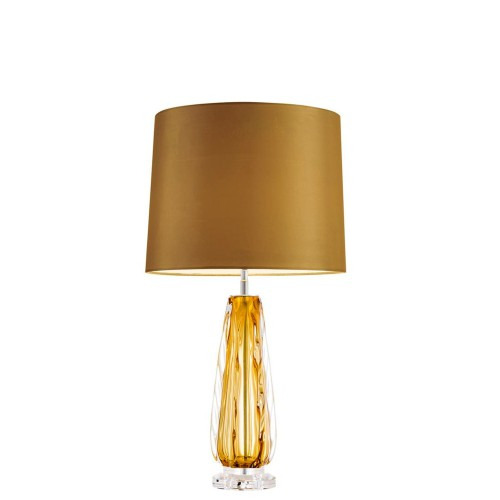 Eichholtz Flato lampa stołowa