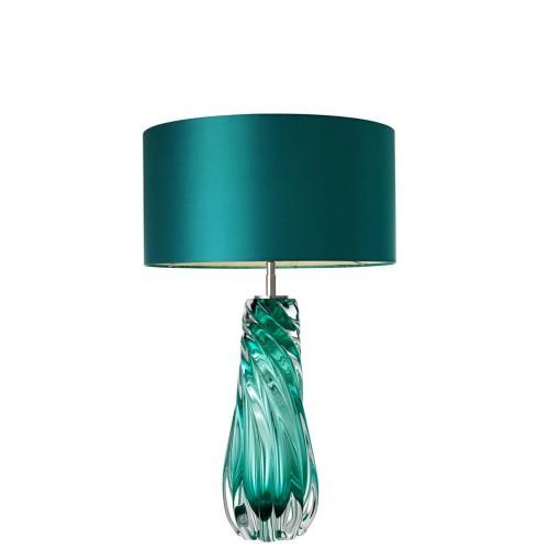 Eichholtz Barron lampa stołowa