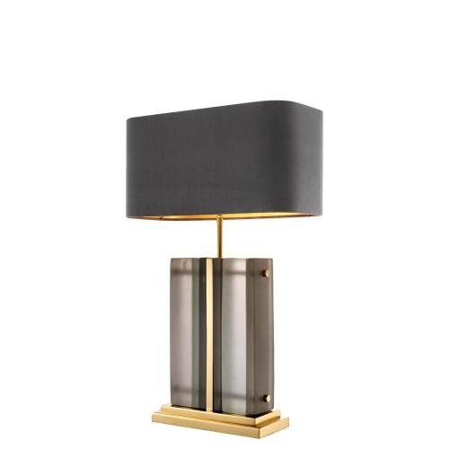 Eichholtz Solana lampa stołowa