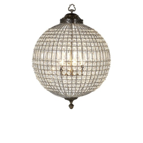 Eichholtz CHANDELIER KASBAH S lampa wisząca