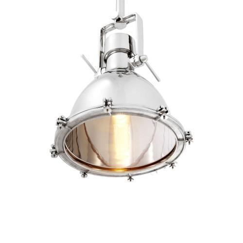 Eichholtz SEA EXPLORER lampa wisząca