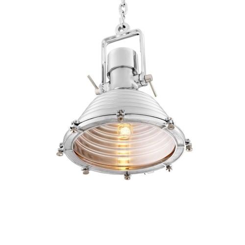 Eichholtz MARITIME lampa wisząca