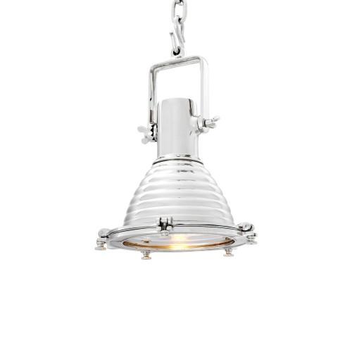 Eichholtz LA MARINA lampa wisząca