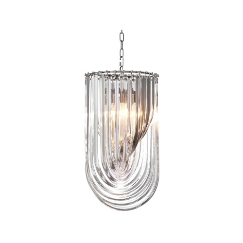 Eichholtz Murano lampa wisząca